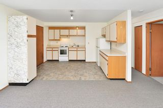 Photo 33: 597 LEASIDE Ave in : SW Glanford House for sale (Saanich West)  : MLS®# 878105