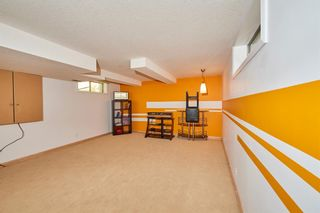 Photo 27: 5511 Strathcona Hill SW in Calgary: Strathcona Park Detached for sale