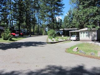 Photo 6: Mobile Home Park - North Okanagan: Commercial for sale