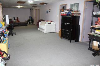 Photo 28: 304 3rd Street East in Wilkie: Residential for sale : MLS®# SK871568