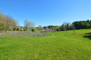 Photo 8: Vac Lot Bailey Drive in Cramahe: Colborne Property for sale : MLS®# X5225204