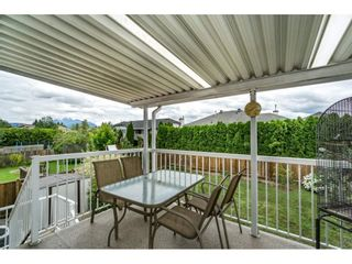 Photo 18: 11674 232A Street in Maple Ridge: Cottonwood MR House for sale : MLS®# R2092971