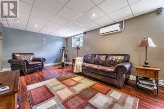 Photo 33: 21 Camrose Drive in Paradise: House for sale : MLS®# 1237089