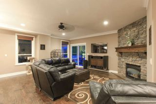 Photo 11: 10302 244TH Street in Maple Ridge: Albion House for sale : MLS®# V1134259