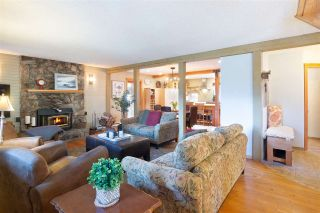 """Photo 8: 8180 ALPINE Way in Whistler: Alpine Meadows House for sale in """"Alpine Meadows"""" : MLS®# R2561477"""