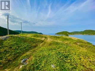 Photo 13: 0 Main Street in Moretons Harbour: Vacant Land for sale : MLS®# 1235758