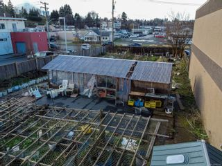 Photo 6: 1201 Cedar St in : CR Campbell River Central Unimproved Land for sale (Campbell River)  : MLS®# 862363
