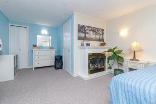 Photo 23: 1270 Persimmon Close in : SE Cedar Hill House for sale (Saanich East)  : MLS®# 874453
