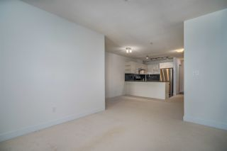 """Photo 6: 307 738 E 29TH Avenue in Vancouver: Fraser VE Condo for sale in """"CENTURY"""" (Vancouver East)  : MLS®# R2482303"""