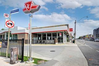 Photo 26: 42 Cedarvale Avenue in Toronto: East End-Danforth House (2-Storey) for lease (Toronto E02)  : MLS®# E5298124