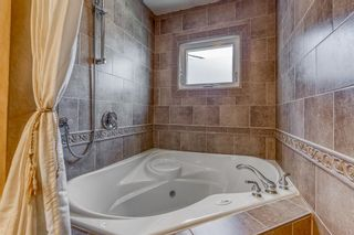 Photo 21: 531 99 Avenue SE in Calgary: Willow Park Detached for sale : MLS®# A1019885