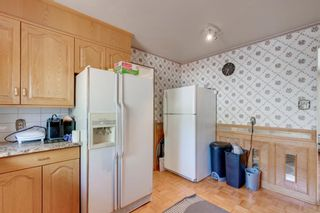 Photo 14: 2140 8 Avenue NE in Calgary: Mayland Heights Detached for sale : MLS®# A1115319