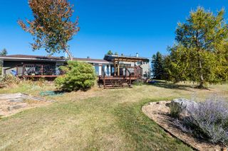 Photo 24: 13 260001 TWP RD 472: Rural Wetaskiwin County House for sale : MLS®# E4265255