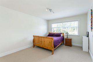 "Photo 27: 13266 24 Avenue in Surrey: Elgin Chantrell House for sale in ""Elgin/Chantrell"" (South Surrey White Rock)  : MLS®# R2616958"