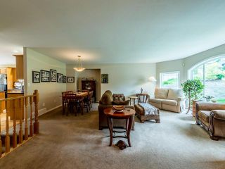 Photo 35: 1848 COLDWATER DRIVE in Kamloops: Juniper Heights House for sale : MLS®# 151646