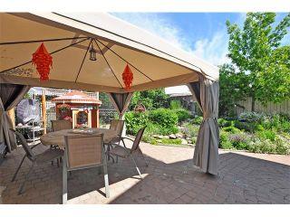 Photo 10: 4 CRYSTALRIDGE Gate: Okotoks House for sale : MLS®# C4018562