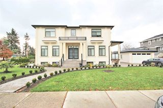 FEATURED LISTING: 7679 ENDERSBY Street Burnaby