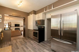 Photo 13: 1004 University Drive in Saskatoon: Varsity View Residential for sale : MLS®# SK871257