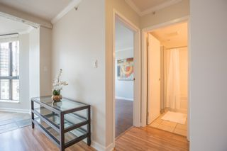"""Photo 32: 906 488 HELMCKEN Street in Vancouver: Yaletown Condo for sale in """"Robinson Tower"""" (Vancouver West)  : MLS®# R2086319"""