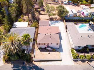 Photo 28: LA MESA House for sale : 3 bedrooms : 7887 Grape St