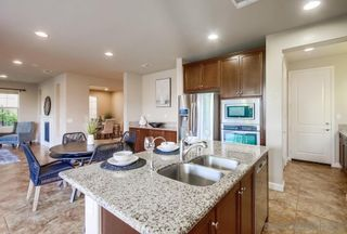 Photo 14: RANCHO PENASQUITOS House for sale : 4 bedrooms : 13369 Cooper Greens Way in San Diego