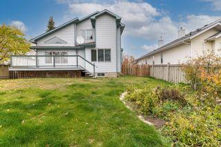 Photo 4: 1 Oakdale Place: St. Albert House for sale : MLS®# E4264071