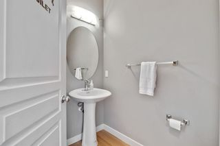 Photo 14: 248 Gleneagles Estates Lane: Cochrane Detached for sale : MLS®# A1120935