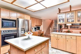 """Photo 7: 14980 81A Avenue in Surrey: Bear Creek Green Timbers House for sale in """"Morningside Estates"""" : MLS®# R2075974"""