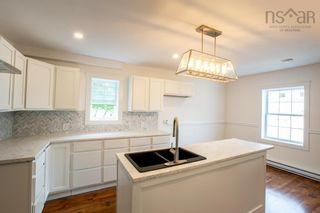Photo 13: 12 Brunswick Street in Truro: 104-Truro/Bible Hill/Brookfield Residential for sale (Northern Region)  : MLS®# 202122384