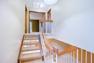 Photo 18: 7050 Edgemont Drive NW in Calgary: Edgemont Row/Townhouse for sale : MLS®# A1108400