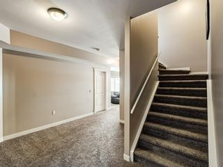 Photo 34: 609 High Park Boulevard NW: High River Detached for sale : MLS®# A1070347