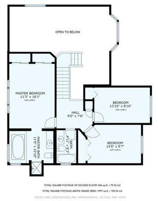 Photo 38: 5008 143 Avenue in Edmonton: Zone 02 House for sale : MLS®# E4224957
