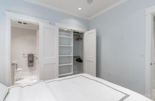 """Photo 20: 2 458 E 10TH Avenue in Vancouver: Mount Pleasant VE Townhouse for sale in """"Tremblay"""" (Vancouver East)  : MLS®# R2624910"""