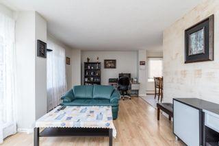 Photo 19: 406 9725 106 Street in Edmonton: Zone 12 Condo for sale : MLS®# E4266436