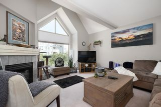 """Photo 3: 210 1650 GRANT Avenue in Port Coquitlam: Glenwood PQ Condo for sale in """"FORESTSIDE"""" : MLS®# R2599585"""