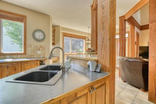 Photo 16: 42 Cranston Place SE in Calgary: Cranston Detached for sale : MLS®# A1131129