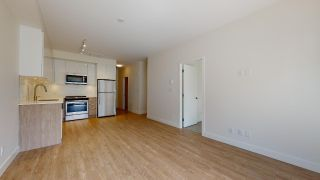 """Photo 8: 510 37881 CLEVELAND Avenue in Squamish: Downtown SQ Condo for sale in """"The Main"""" : MLS®# R2454807"""