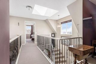 Photo 11: 758 TUSCANY Drive NW in Calgary: Tuscany Detached for sale : MLS®# C4303414