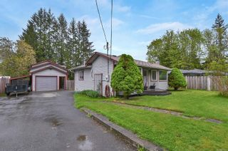 Photo 39: 2440 Quinsam Rd in : CR Campbell River West House for sale (Campbell River)  : MLS®# 874403