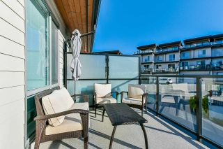 """Photo 11: 30 15775 MOUNTAIN VIEW Drive in Surrey: Grandview Surrey Townhouse for sale in """"Grandview"""" (South Surrey White Rock)  : MLS®# R2565127"""