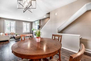 """Photo 10: 55 11067 BARNSTON VIEW Road in Pitt Meadows: South Meadows Townhouse for sale in """"COHO 1"""" : MLS®# R2603358"""