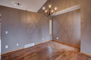 Photo 4: 152 ARBOUR RIDGE Circle NW in Calgary: Arbour Lake House for sale : MLS®# C4137863