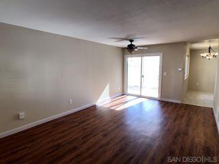 Photo 13: CLAIREMONT Condo for sale : 3 bedrooms : 5507 Caminito Jose in San Diego