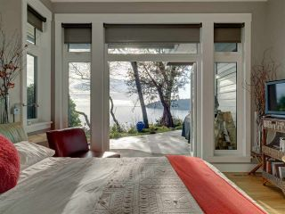 Photo 24: 6169 SUNSHINE COAST Highway in Sechelt: Sechelt District House for sale (Sunshine Coast)  : MLS®# R2523526