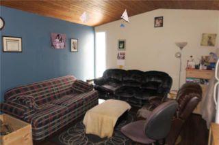 Photo 7: 36107 27N Road in La Broquerie: R16 Residential for sale : MLS®# 1919598
