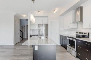 Photo 5: 1033 Berg Place: Leduc House for sale : MLS®# E4262412