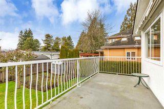 "Photo 9: 8269 112A Street in Delta: Nordel House for sale in ""Nordel"" (N. Delta)  : MLS®# R2533128"