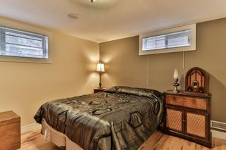 Photo 27: 3108 Underhill Drive NW in Calgary: University Heights Detached for sale : MLS®# A1056908