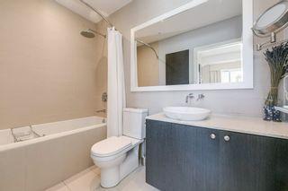 Photo 10: 401 66 Kippendavie Avenue in Toronto: Condo for lease (Toronto E02)  : MLS®# E4563991
