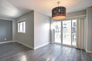 Photo 23: 208 Skyview Ranch Grove NE in Calgary: Skyview Ranch Row/Townhouse for sale : MLS®# A1151086